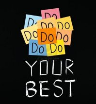 do-your-best