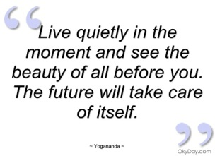 live-quietly-in-the-moment-and-see-the-yogananda